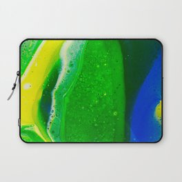 Surf's Up Laptop Sleeve
