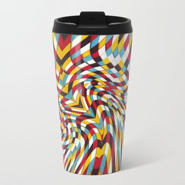 Henrietta Travel Mug