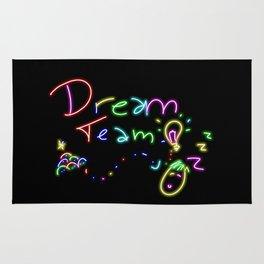 Dream Team Rug