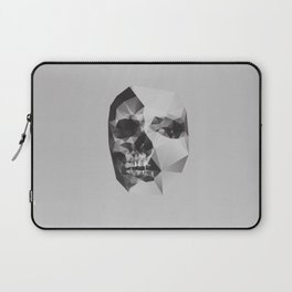 Life & Death. Laptop Sleeve