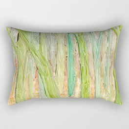 Forest 20 Rectangular Pillow