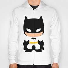 The DarkKnight Hoody