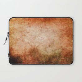 Abstract Cave II Laptop Sleeve