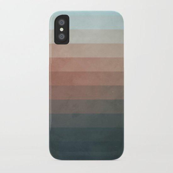 vylwwlyss iPhone Case