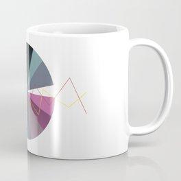 Stadistic Series II Coffee Mug