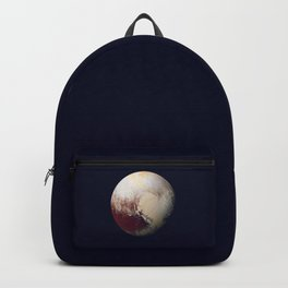 Pluto Backpack