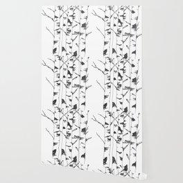 Unseen Forest Wallpaper