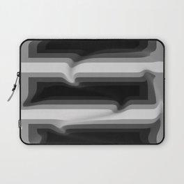 Deep Dive - Darker Laptop Sleeve