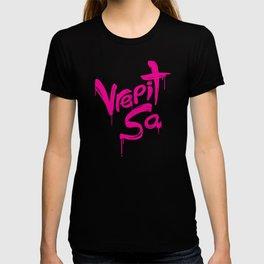 Vrepit Sa! T-shirt