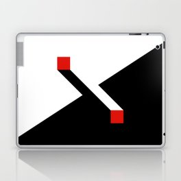 OH Laptop & iPad Skin