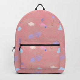 Thunderbird Zero Backpack