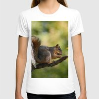 zen T-shirts featuring Zen by IowaShots