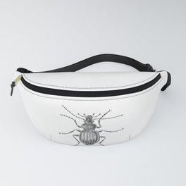 Beetle 15 Fanny Pack