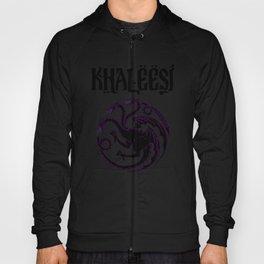Khaleesi.dragon Hoody