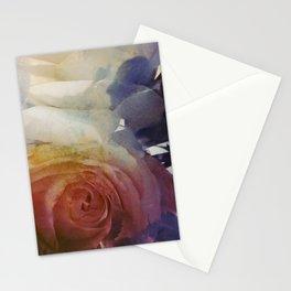 Erato Stationery Cards