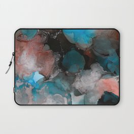 The Storybook Series: Wear the Wild Things Are Laptop Sleeve