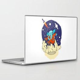 kukul Laptop & iPad Skin