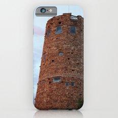 Tower iPhone 6s Slim Case
