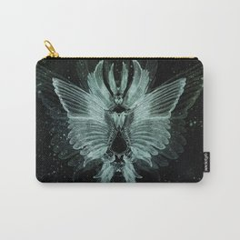 Endlos. Ziellos. Carry-All Pouch