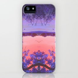 member summertime? iPhone Case