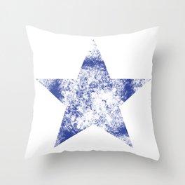 You're a superstar Throw Pillow