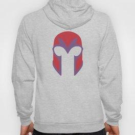 Magneto Helmet Hoody