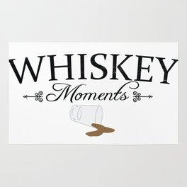 Whiskeymoments Rug