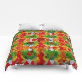 Origin of Species (2) Comforters