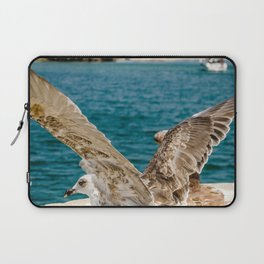 Goéland Laptop Sleeve