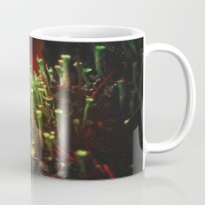 The Troubadours Mug