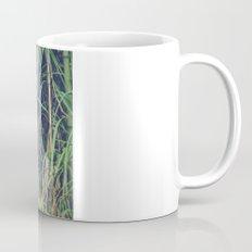 Ubiquitous Bamboo Mug