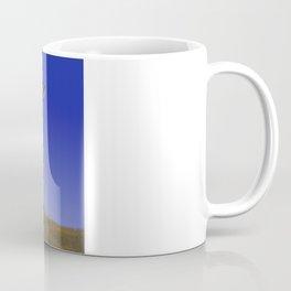 Mr Robo Coffee Mug