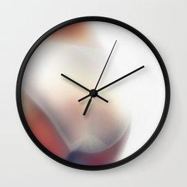 Erotica - 1 - Panties Wall Clock