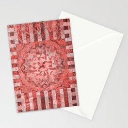 252 29 Stationery Cards