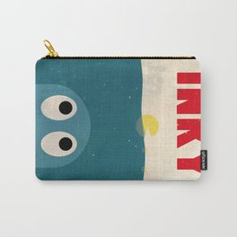 INKY Carry-All Pouch