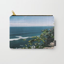 Balinese Daydream Carry-All Pouch