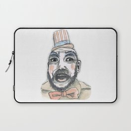 buffoon Laptop Sleeve