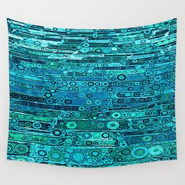 :: Tropical Sea :: Wall Tapestry