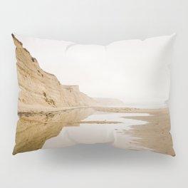 Point Reyes Seashore Pillow Sham