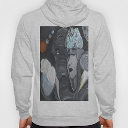 Beings  Hoody
