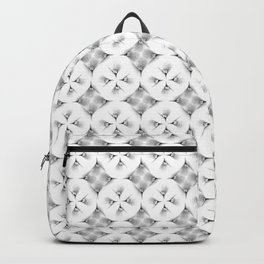 Pussy Patten Backpack