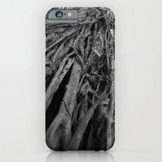 Raíces Slim Case iPhone 6s
