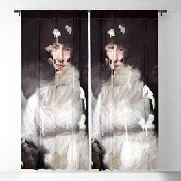 Nocturne 100 Blackout Curtain