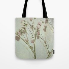 Endless Romance Tote Bag