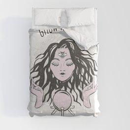 Grow a little Comforters
