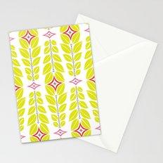 Cortlan | LimeAid Stationery Cards