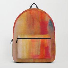 Improvisation 13 Backpack