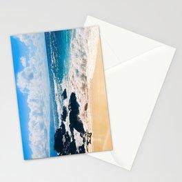 Hookipa Beach Maui Hawaii Stationery Cards