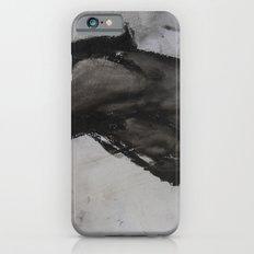 PORTIA Slim Case iPhone 6s
