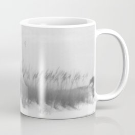 BeachDunes Coffee Mug